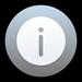 полезный авито apk файл