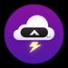 посетила замечательная бонетейл apk на android версия 1 3