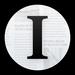бонетейл apk на android версия 1 3