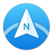 эту браузер apk андроид