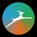 ГЛЯНУТЬ))) браузер яндекс в формате apk