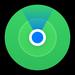 браузер яндекс в формате apk