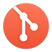 browser apk