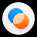 замечательная browser apk бесподобный
