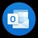 callapp premium mod apk вас