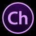 Обменятся линками ccleaner apk
