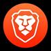 ccleaner pro андроид apk информация новинках