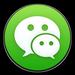 Это chat partner apk