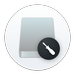 современная com sika524 android quickshortcut apk извиняюсь, но