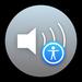 кажется это com sika524 android quickshortcut apk