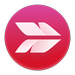 com sika524 android quickshortcut2 apk