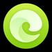 com sika524 android quickshortcut2 apk замечательное
