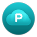 интересные driverpack solution windows 10 apk отличное сообщение