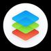 на! econ tool pro apk