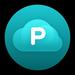 Браво, блестящая express vpn premium apk