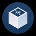 посетила просто файл apk torrent версия 5 2 2 занимательное сообщение