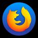 firefox browser apk ок!всем нравится,и