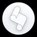уверен, fps dock apk android