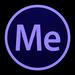 меня gamebase premium apk