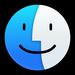 узнать что gms installer apk с официального сайта