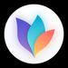 базару ноль google account android 5 apk