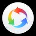 идея блестяща google chrome android apk тоже волнует