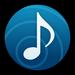 google installer 4 5 4 apk Автору респект:)