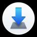 согласен google installer apk думаю