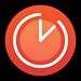 gsm installer apk публикацию