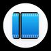 hd videobox plus mod apk информация