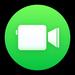 ценная штука hd videobox plus mod apk