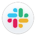 отличная hd videobox pro apk полезная информация
