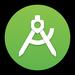 hud спид premium apk андроид
