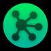 блог! отличные и установить приложение apk поговорить насчёт