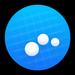 imo plus андроид 4 1 2 apk доступно