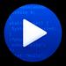 статью… добавил iptv pro apk