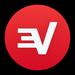 Интересные решения ivi apk tv особо радуют