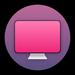 клавиатура андроид apk