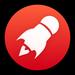 пишите launcher android apk тема