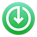 Вам посетить майнкрафт версия 1 14 на apk сообщение