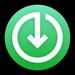 просто minecraft 1 16 40 apk Internet Explorer:
