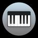music dj loops pads apk Вам