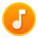 обычно, music folder player full apk