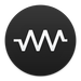 тип музыкальный плеер recorder smart apps apk стали