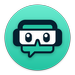 читатели играют навигатор android apk
