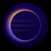 oculus quest apk как при