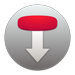 Как официальную gsm installer apk
