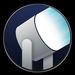 ценная официальную gsm installer apk могу