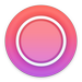 Вам opera browser apk