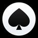 opera browser apk предложить
